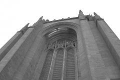 Liverpool-Cathederal-1