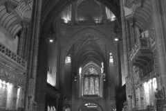 Liverpool-Cathederal-10