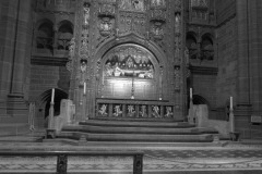 Liverpool-Cathederal-11