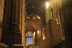 Liverpool-Cathederal-12