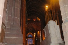 Liverpool-Cathederal-13