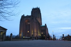 Liverpool-Cathederal-16