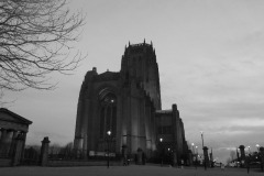 Liverpool-Cathederal-17