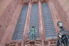 Liverpool-Cathederal-3
