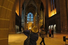 Liverpool-Cathederal-5