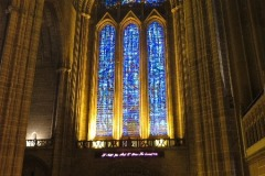 Liverpool-Cathederal-6
