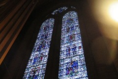 Liverpool-Cathederal-8